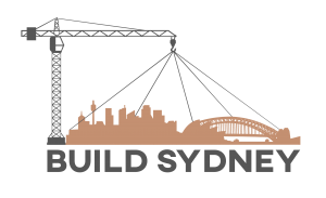 Build Sydney Development & Construction News