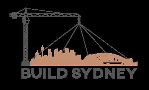 Build Sydney Development & Construction News
