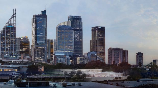 Companies presently offering current live Part Time Business jobs in Sydney CBD include Jeld Wen, APS, Deloitte.. The Adzuna recency index score for this search is , suggesting that demand for current live Part Time Business jobs in Sydney CBD is increasing.
