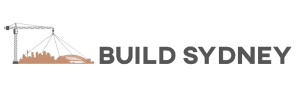 Build Sydney