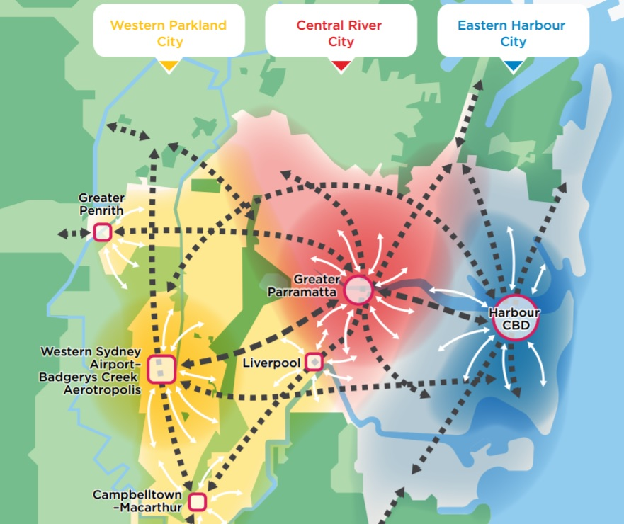 western sydney airport plan pdf