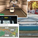Sydney Infrastructure Projects